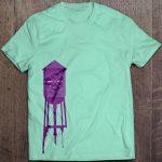 wber_t-shirt-mockup_1_cropped_sm