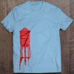 wber_t-shirt-mockup_2_cropped_sm